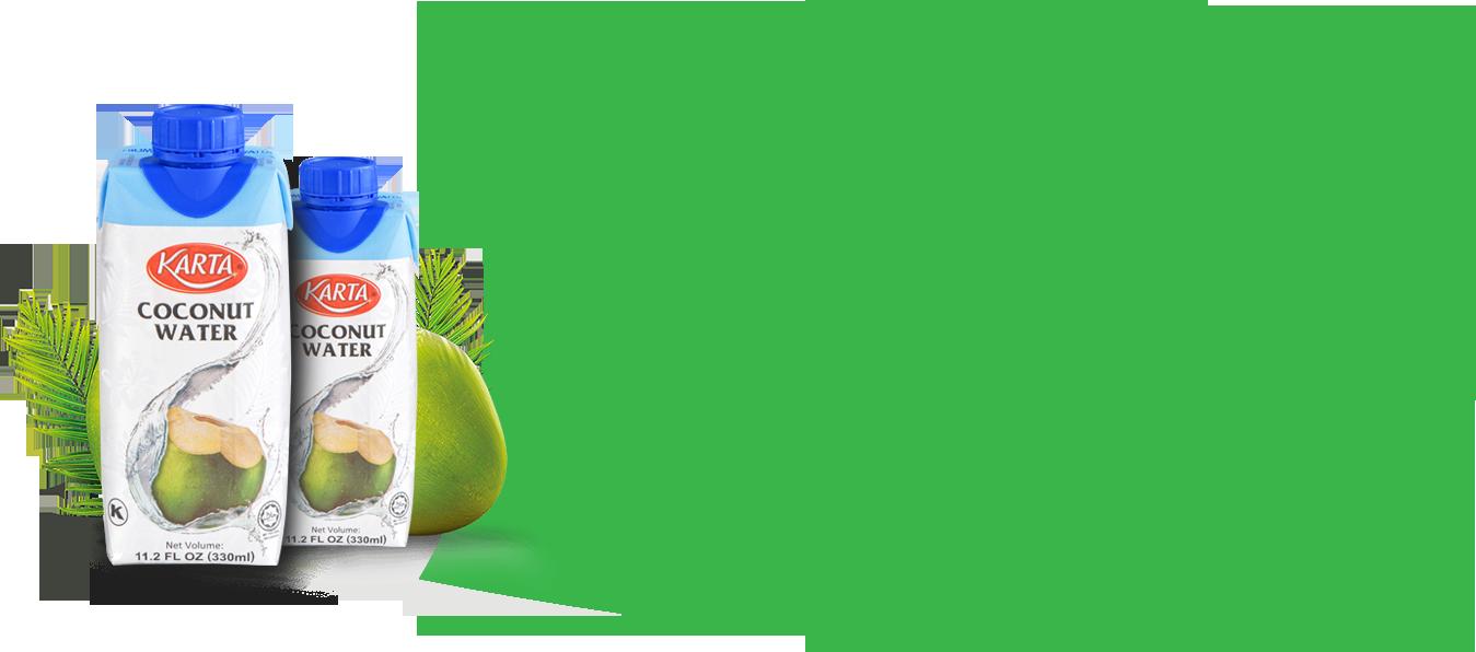 coconut3_content