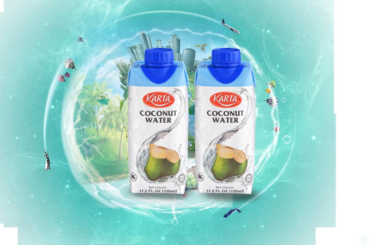 coconut4_mobile