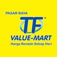 TF Value Mart
