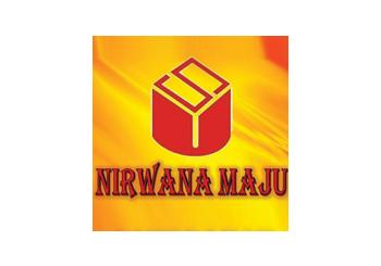 Nirvana Maju