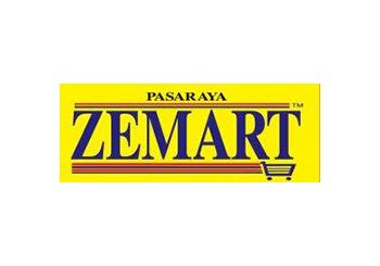 Zemart