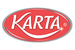 Kara Marketing (M) Sdn Bhd